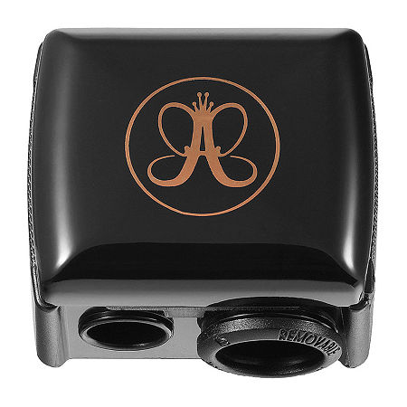 Anastasia Beverly Hills Sharpener, One Size , No Color Family