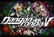 Danganronpa V3: Killing Harmony EU Steam Altergift