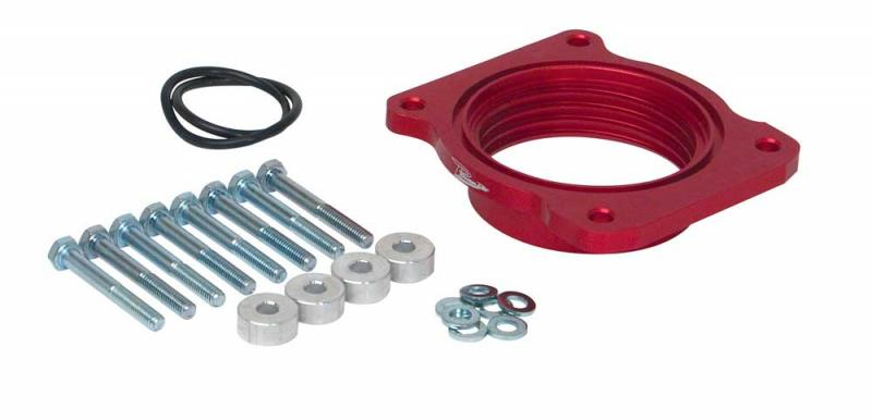 AIRAID Throttle Body Spacer