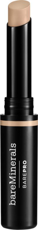 BAREPRO 16 HR Full Coverage Concealer - Light-Neutral 04 (for light skin w/ neutral undertones)