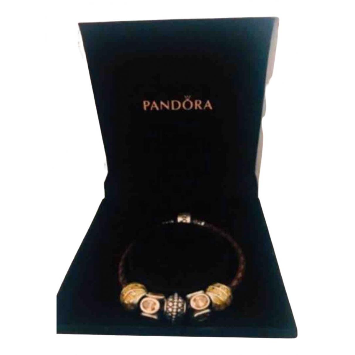Pulsera Pandora