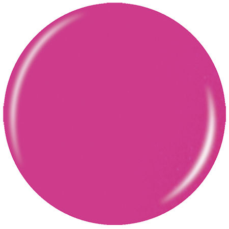 China Glaze Pink Voltage Nail Polish - .5 oz., One Size , No Color Family