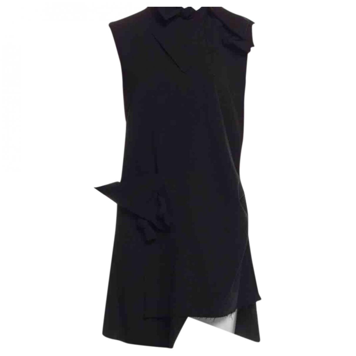 Mini vestido de Lana J.w. Anderson