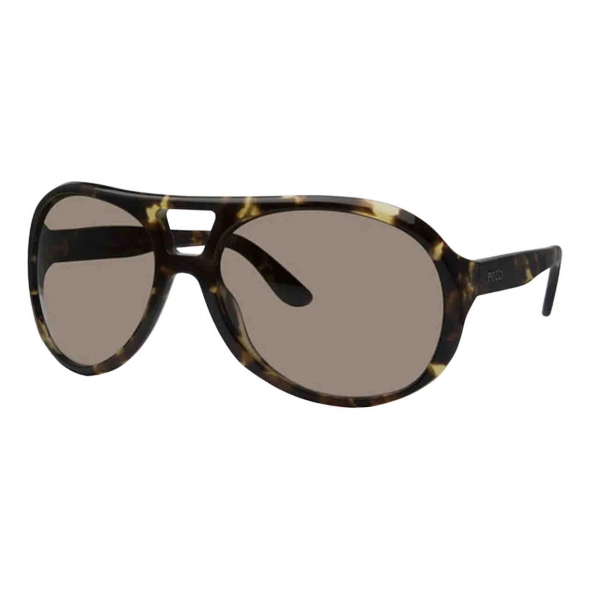 Gafas oversize Polo Ralph Lauren