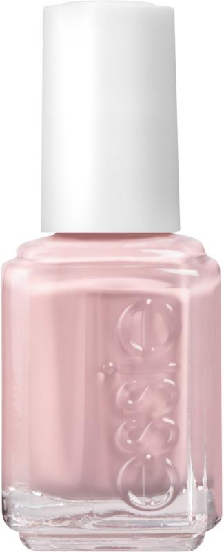 Nail Polish - Go Go Geisha (antique blossom pink)