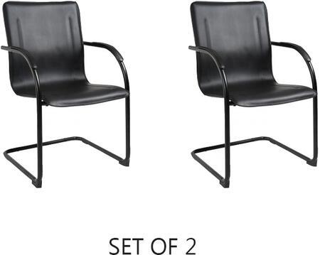 B9535-2 Set of 2  36