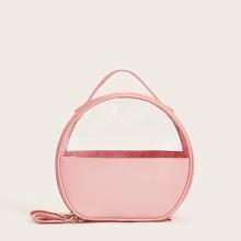 1pc Makeup Bag