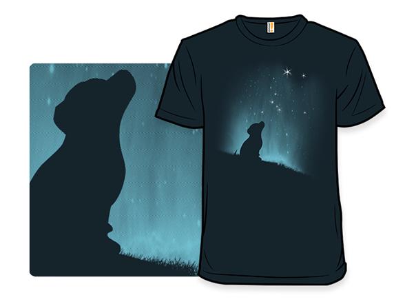 Why So Sirius? T Shirt