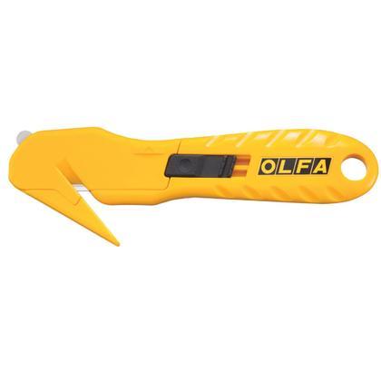 OLFA� SK-10 Couteau de s�curit� � lame dissimul�e