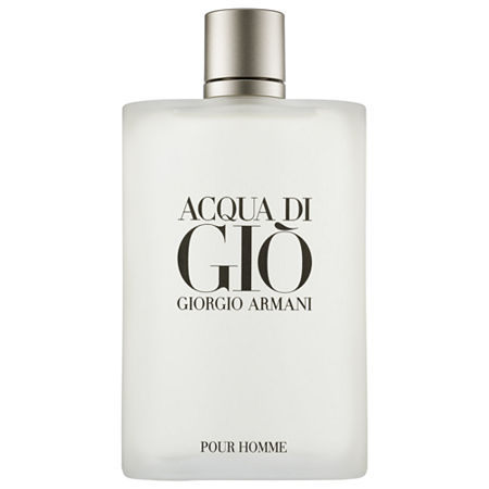 Giorgio Armani Acqua Di Gio Pour Homme, One Size , No Color Family