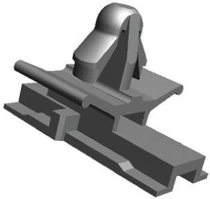 Automotive Connector Accessories
