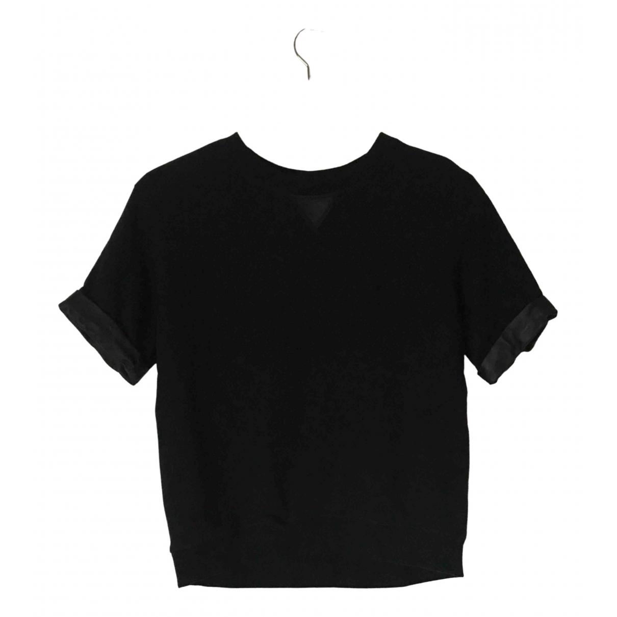 Camiseta Vince