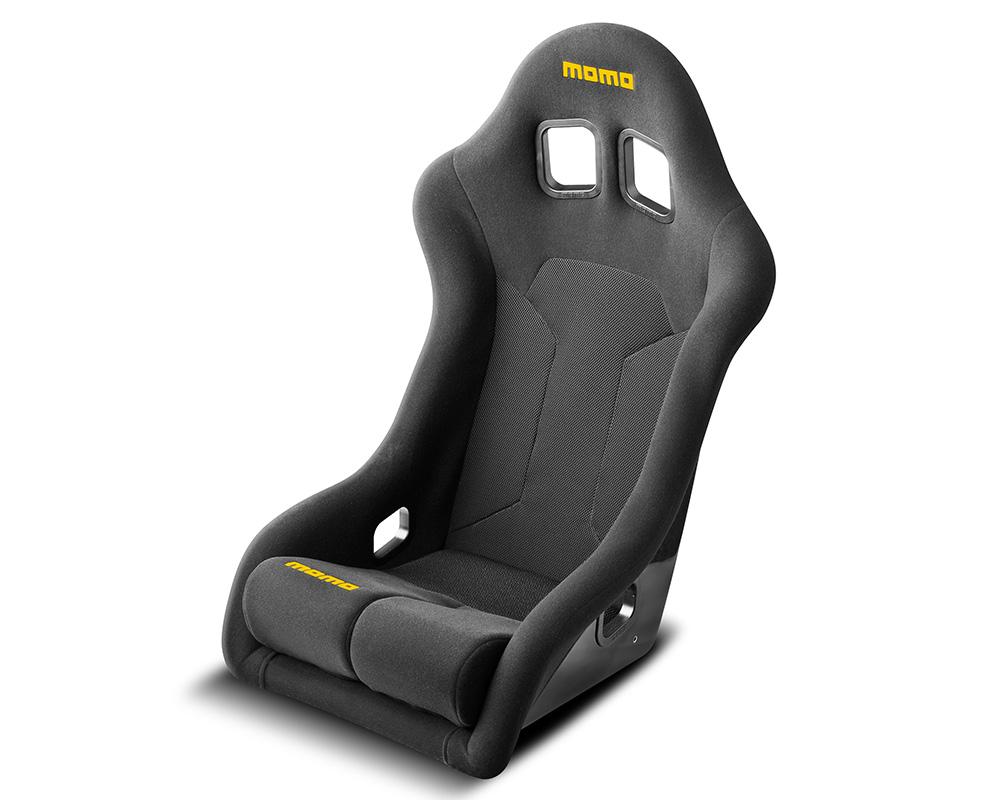 MOMO 1071BLK Super Cup Racing Seat
