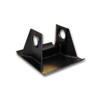Buffers Usa 1001-1291 - Sand Shoe Premier Finish   Standard 10 10