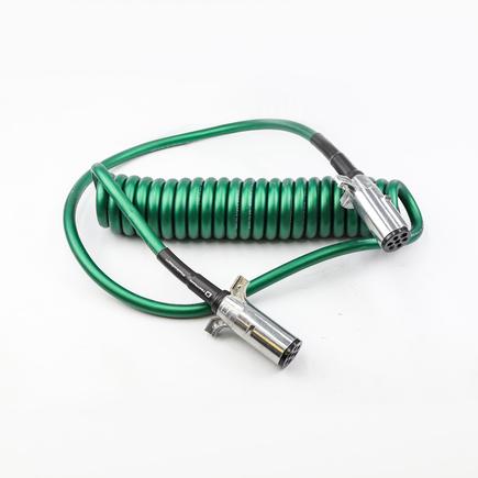 Tectran 7ATG542MW - Powercoils Abs Duty  (Stock Code: 37081) (Repre...