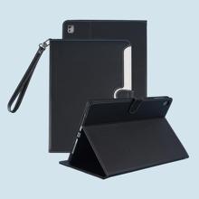iPad Schutzhuelle mit Tragegurt