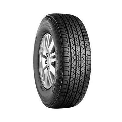 Michelin Tires 275/55R17 tire, Latitude Tour HP - MIC37257