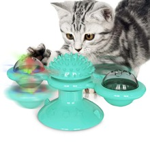 1 Stueck Kauspielzeug fuer Katze