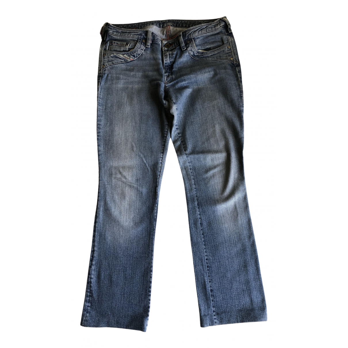 Diesel N Denim - Jeans Jeans for Women 31 US