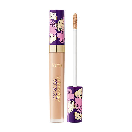 tarte Creaseless Concealer, One Size , No Color Family