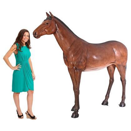NE100019 Quarter Horse Filly