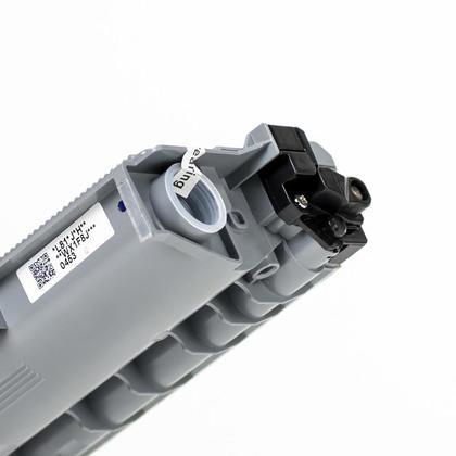 Brother TN-660 cartouche de toner compatible noire haute capacité - Moustache®
