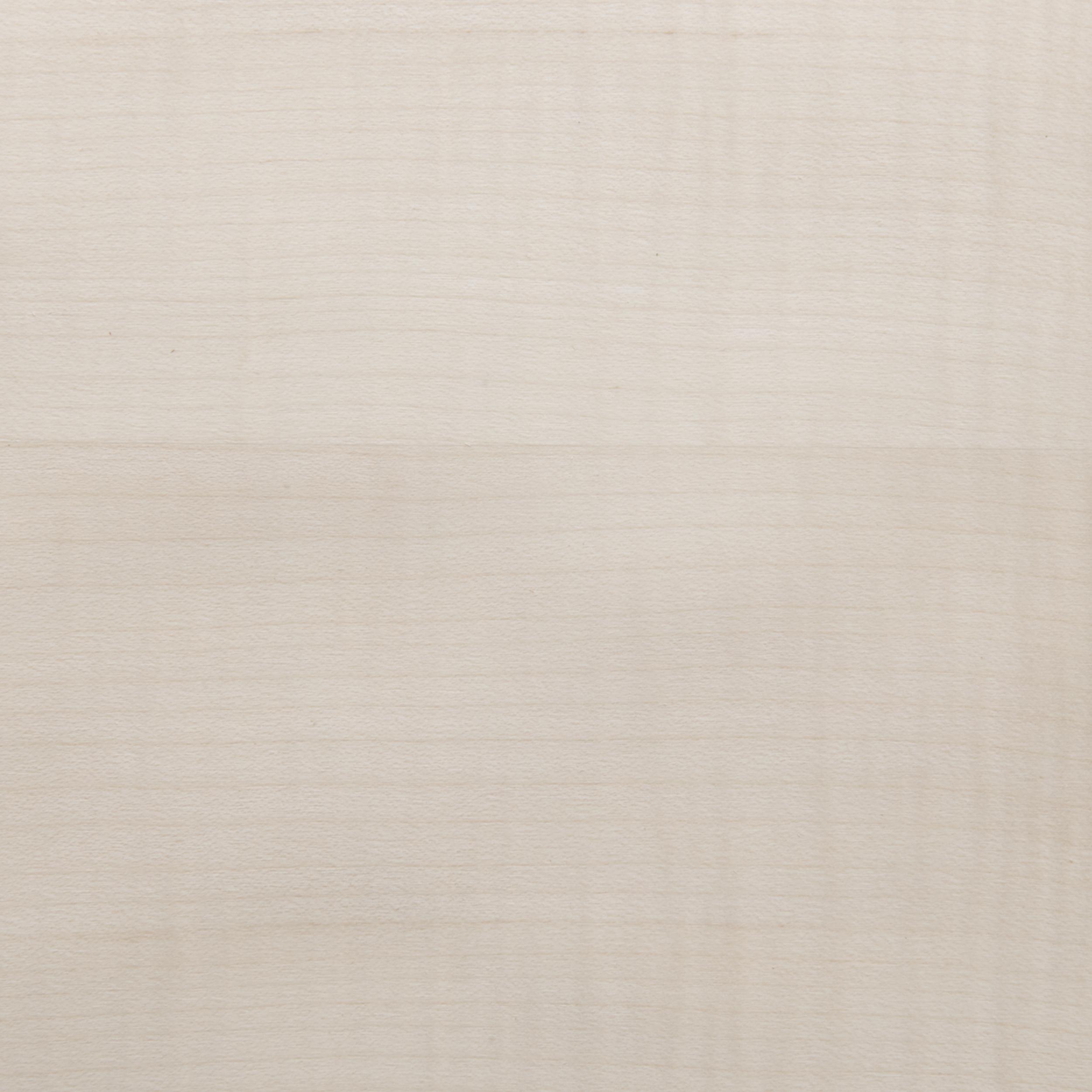 Figured Sycamore, Quartersawn 4'X8' Veneer Sheet, 3M PSA Backed