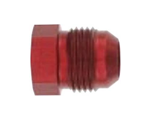 XRP Racing 980612 #12 Flare Plug