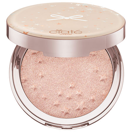 Ciate London Glow-To Highlighter, One Size , Multiple Colors