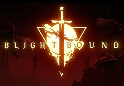 Blightbound Steam CD Key