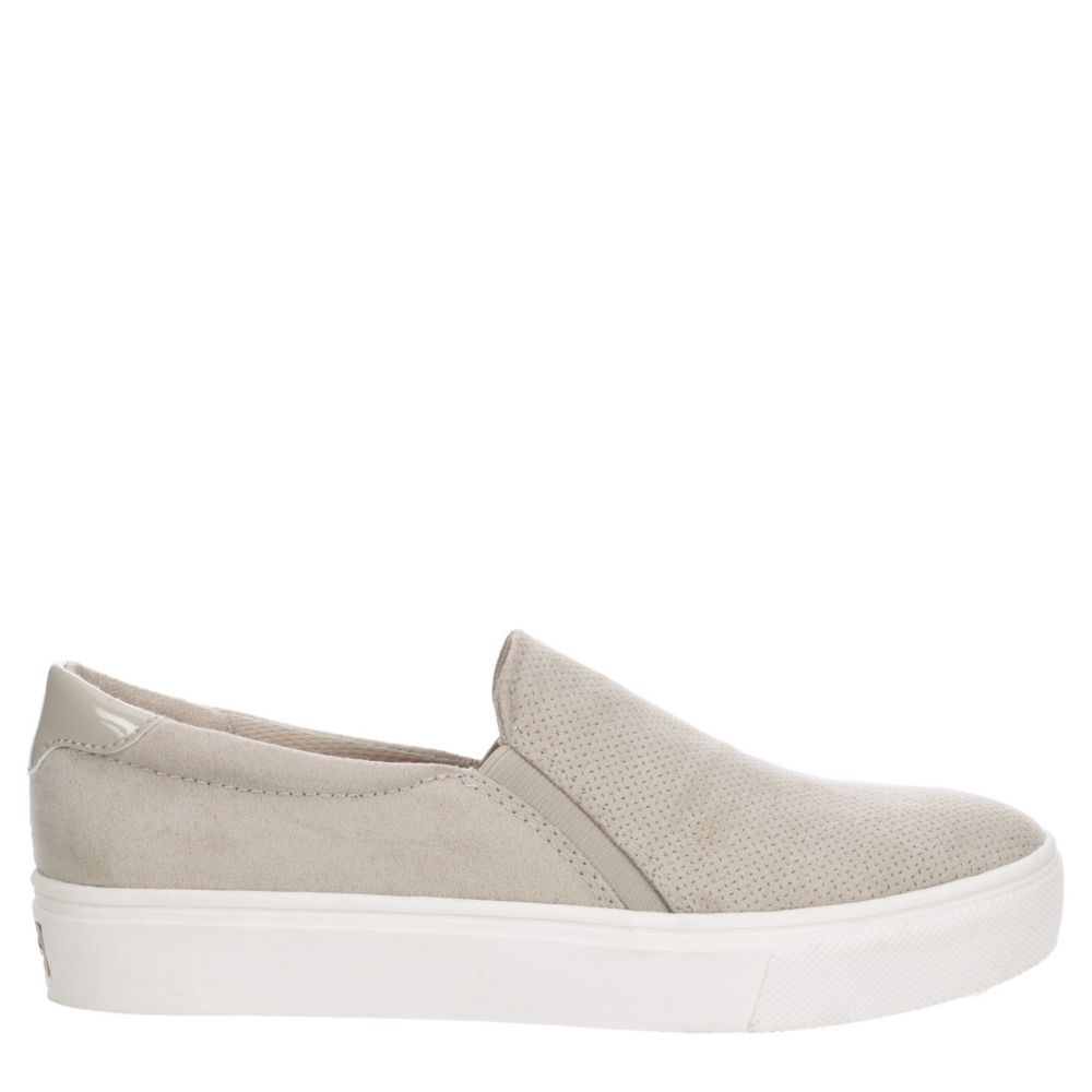 Dr. Scholl's Womens Nova Shoes Sneakers