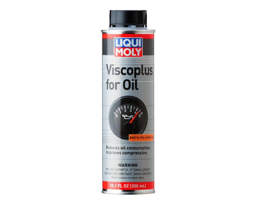 Liqui Moly 20206 300mL Viscoplus For Oil