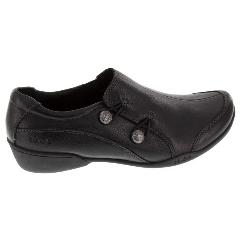 Taos Encore Black Leather 75 W