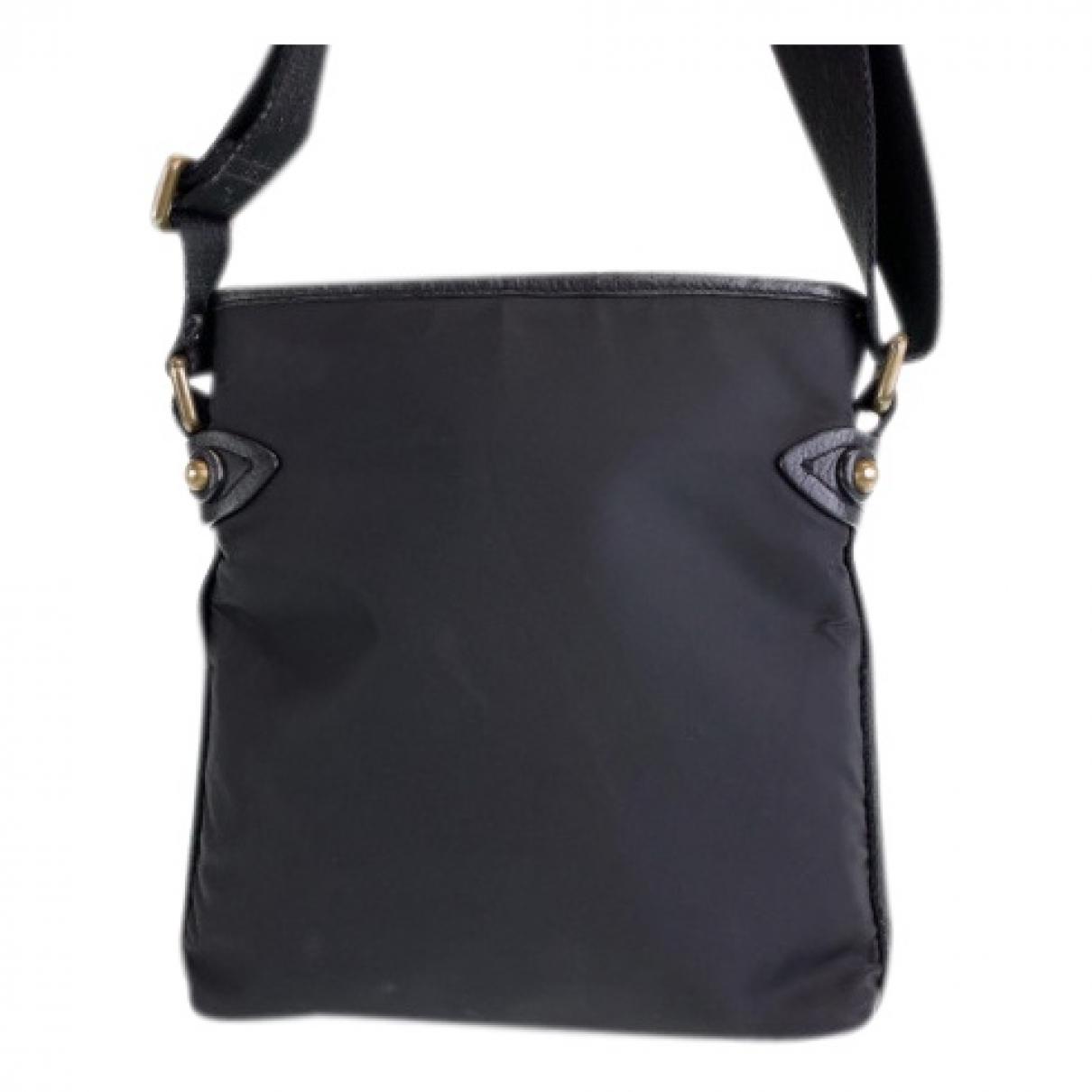 Burberry \N bag for Men \N