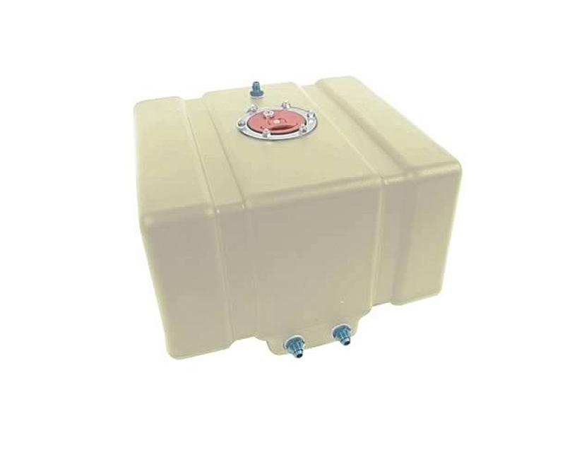 JAZ 204-016-05 16-Gallon Natural Pro Street Fuel Cell 26