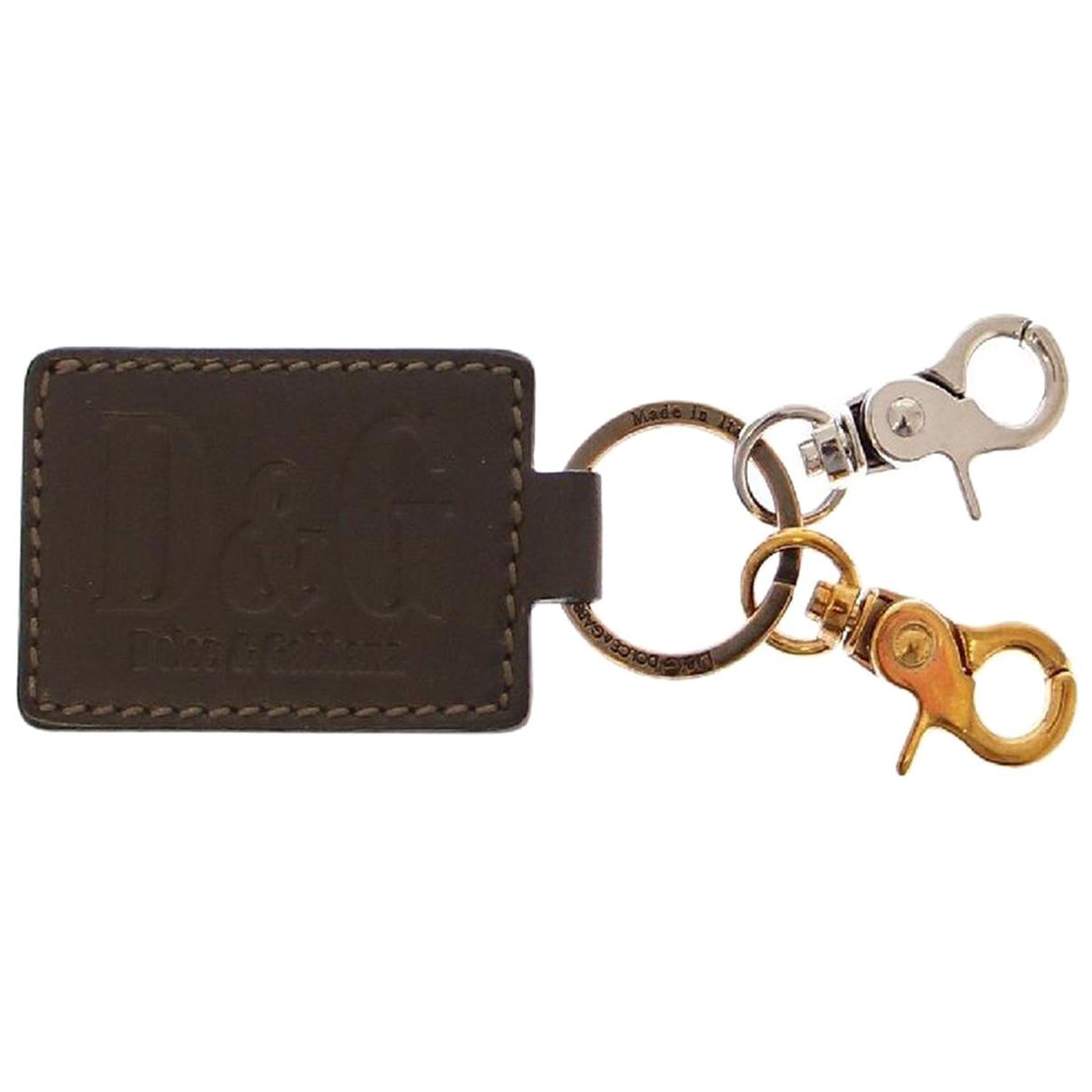 D&g \N Purses, wallet & cases for Women \N