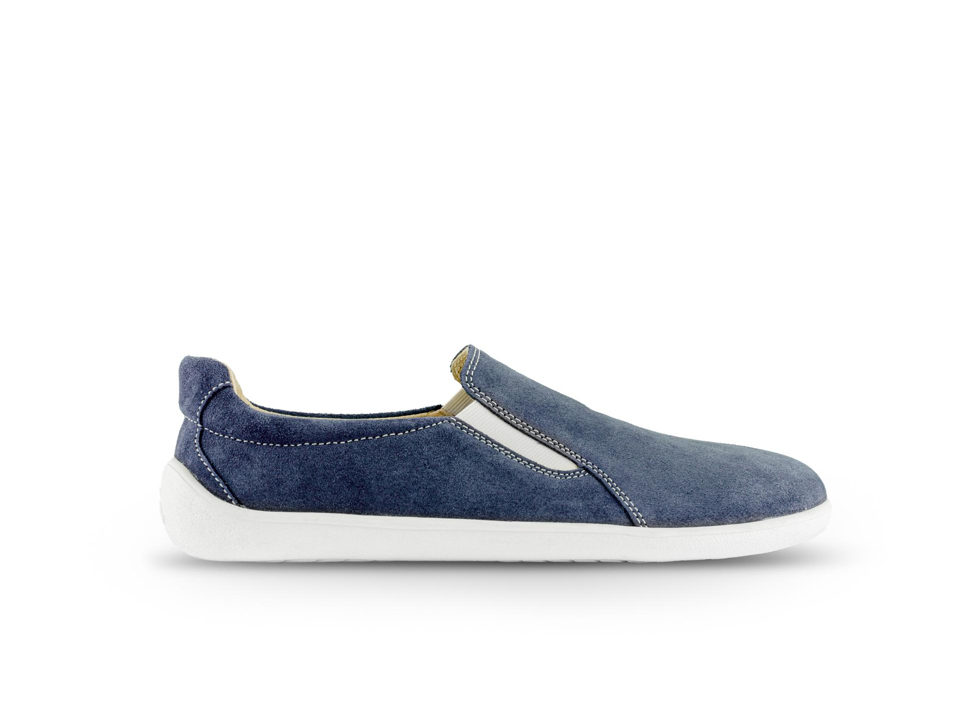 Barefoot Sneakers - Be Lenka Eazy - Navy 38