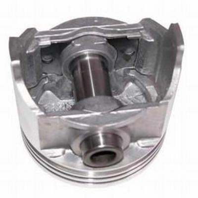 Omix-ADA Piston Pin Bushing Set - 17427.2