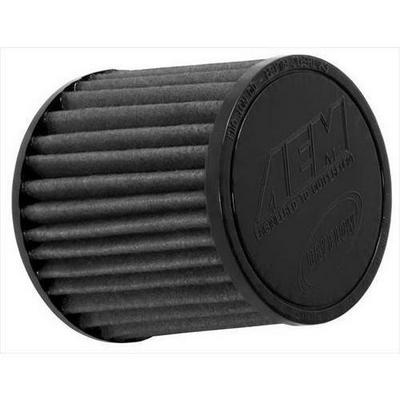AEM Pro Dry S OE Replacement Air Filter - 21-203BF-OS
