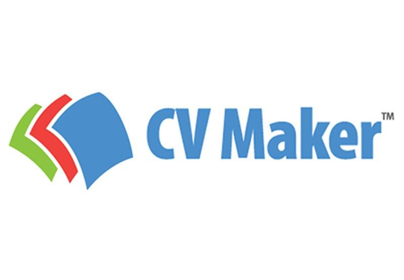 CV Maker for Windows Steam CD Key