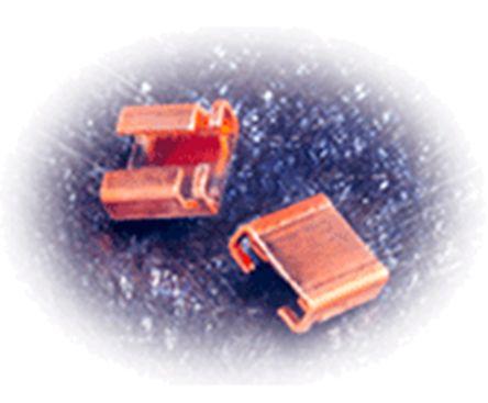 KOA 1mΩ, 1216 Metal Strip SMD Resistor ±1% 3W - PSF4NTEB1L00F (3000)