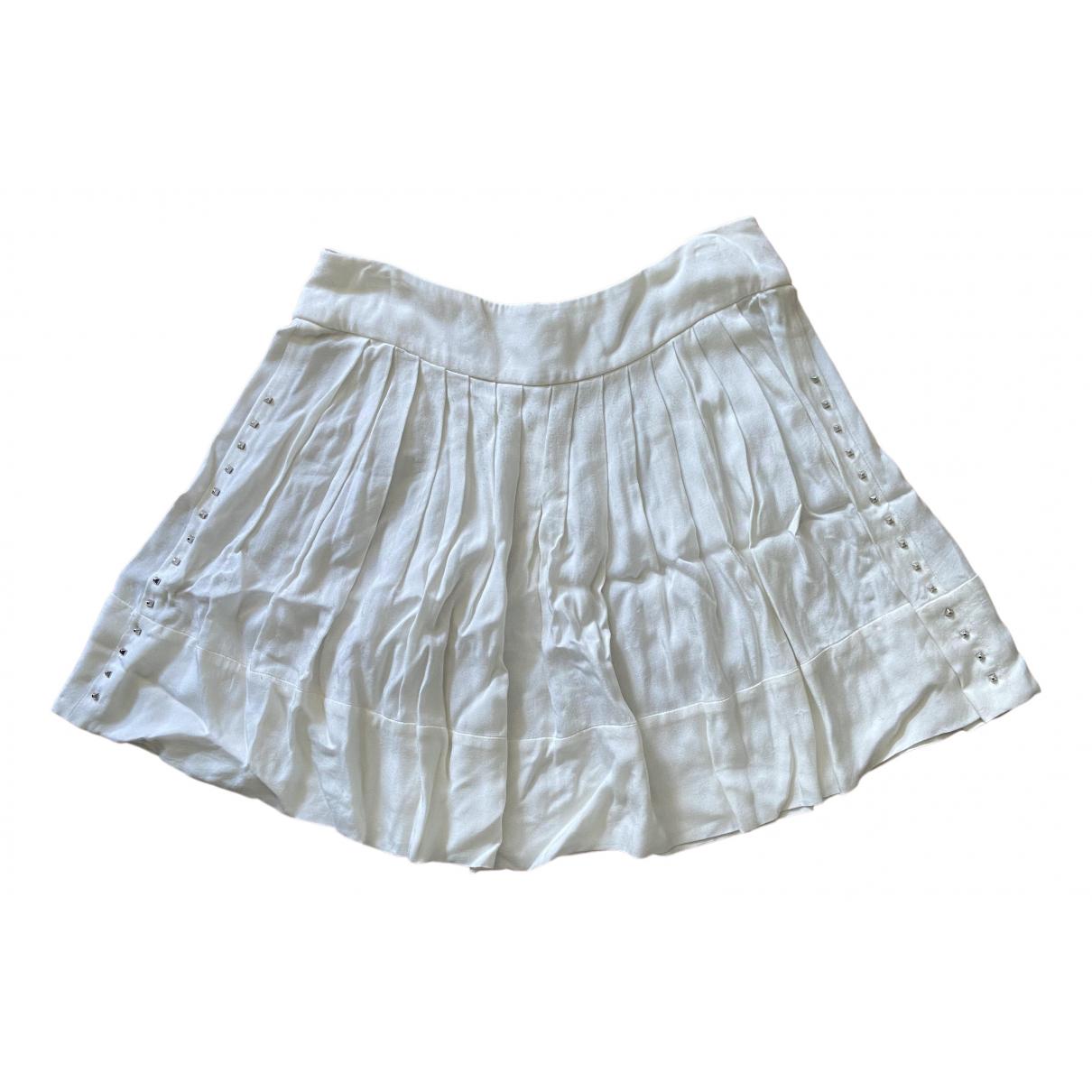 Mini falda Iro