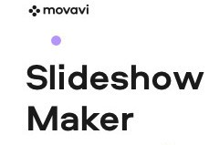 Movavi Slideshow Maker 5 Key (Lifetime / 1 PC)