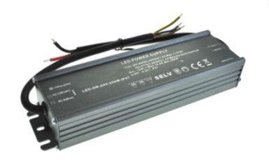 RS PRO AC, DC Constant Voltage LED Driver 200W 24V