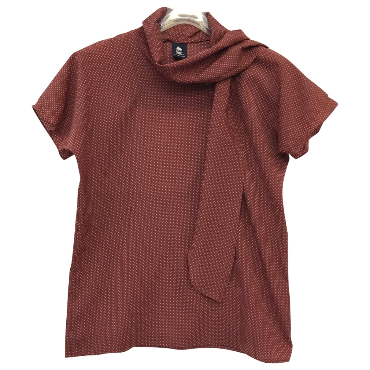 Marina Yachting - Top   pour femme