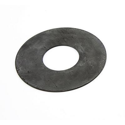 Omix-ADA Dana 30/44 Pinion Oil Slinger - 16512.52