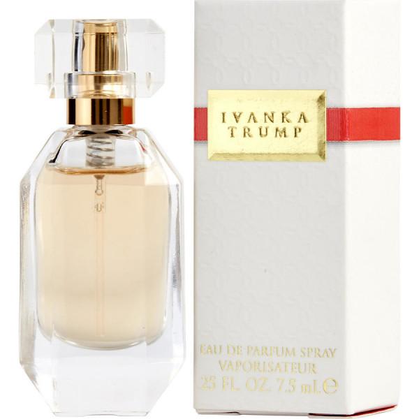Ivanka Trump - Ivanka Trump Eau de parfum 7,5 ml