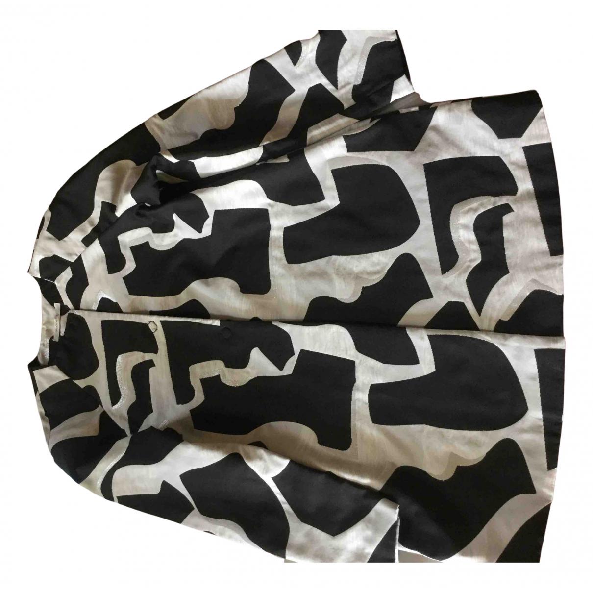 Non Signé / Unsigned \N Multicolour jacket for Women 40 IT