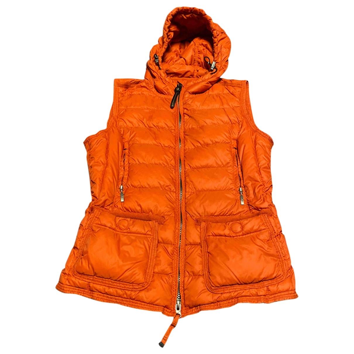Parajumpers - Veste   pour femme - orange