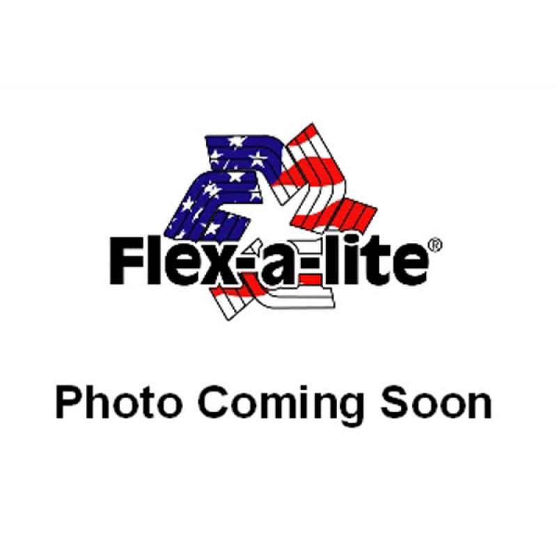 Flex-a-lite 31148 Illuminated Auxiliary Switch